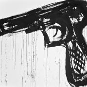 Pistol-2-e38a72f206b56e75ca41ae95ab0977df.jpg